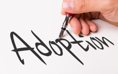 Confier son enfant handicapé à l'adoption