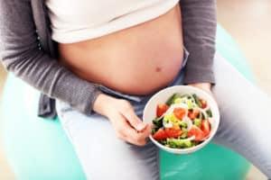 4è mois grossesse