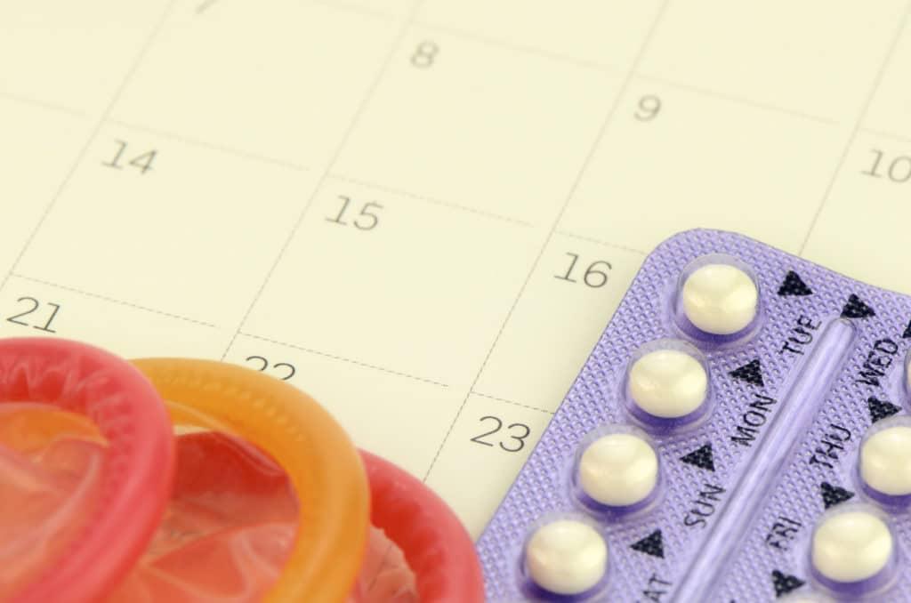 moyens contraceptifs