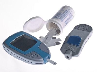 Diabète gestationnel : on le dépiste mieux