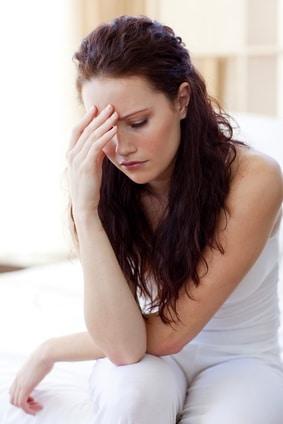 Le lien ténu entre stress et infertilité