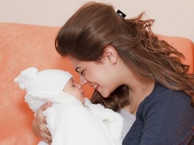 Y a-t-il un bon âge pour être mère ?