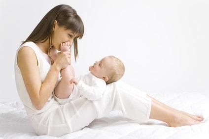 Prête à devenir mère ? Comment savoir ?