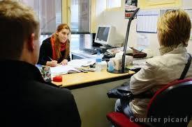 Où rencontrer une assistante sociale ?