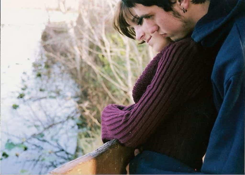 Un espoir pour les couples infertiles
