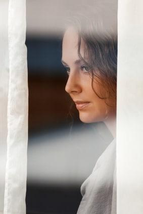 10 propositions pour aider les familles monoparentales