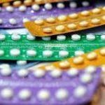 Pilule : quels risques ? quelle génération ?