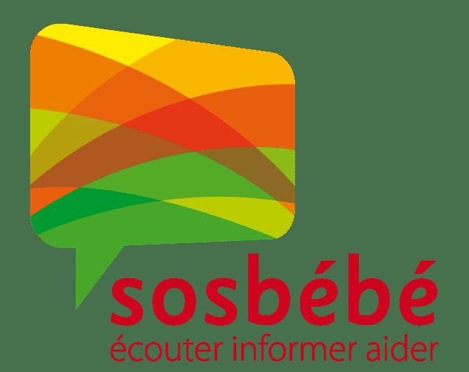 SOSBEBE