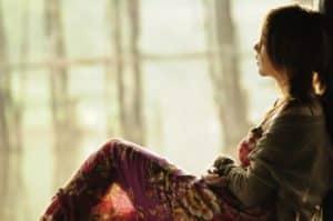 hébergement femme enceinte, Centre maternel
