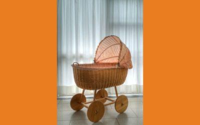 Paris : Des appartements pour femmes enceintes et mères isolées