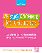 Je_Suis_Enceinte_Le_Guide