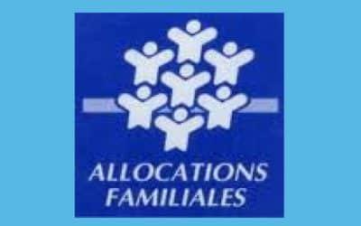 Prestations sociales et familiales 2019 : nouveaux montants depuis le 1er avril