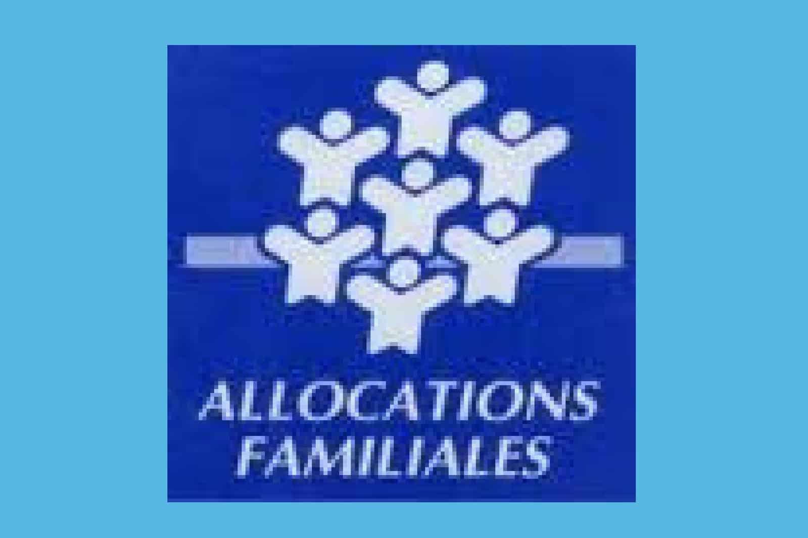 Aides Financieres Et Allocations Sosbebe