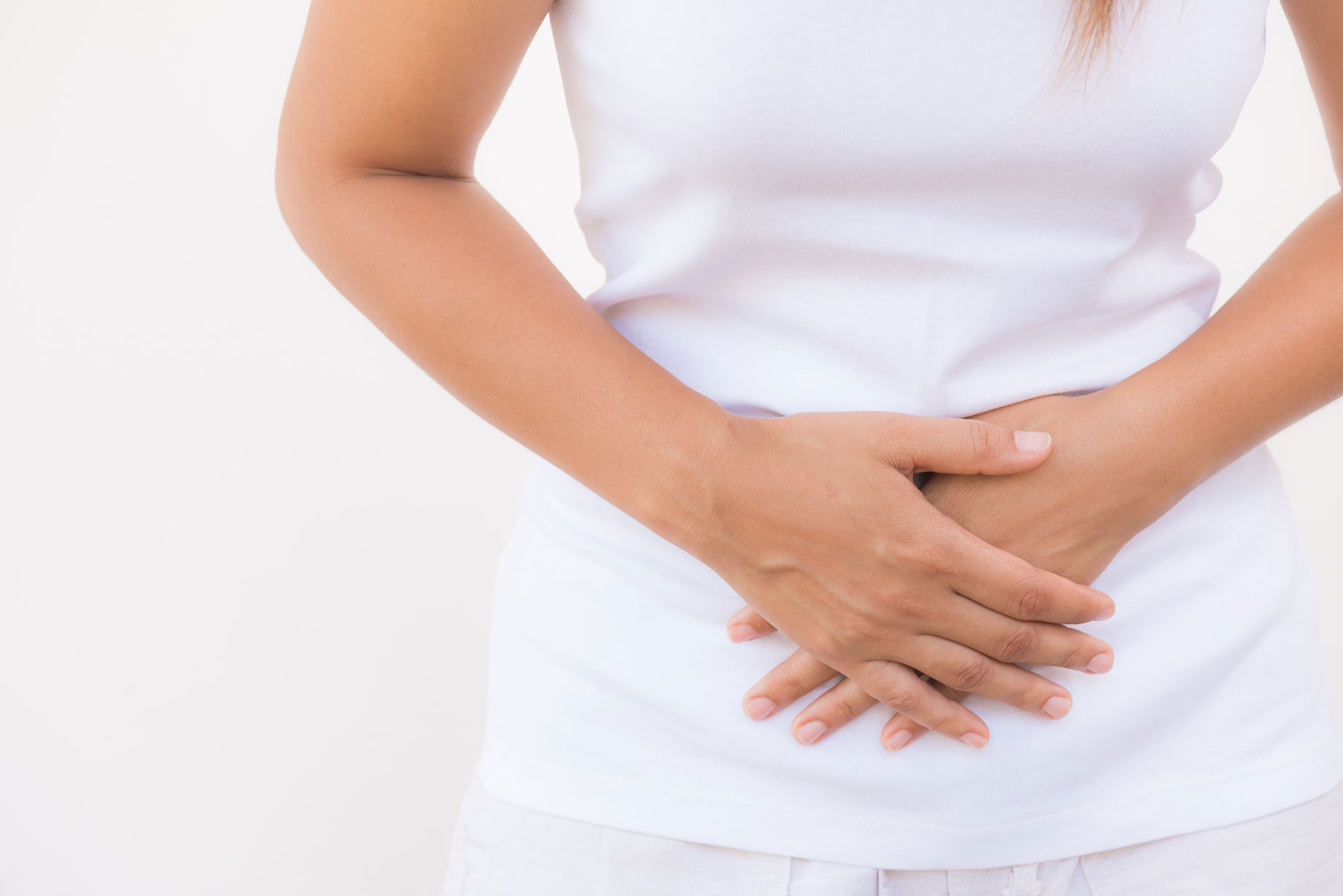 Signes de la grossesse - Symptômes